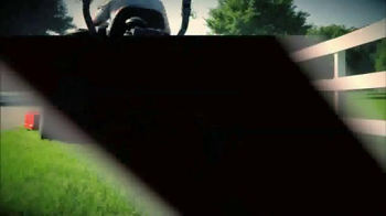 Bad Boy Mowers TV Spot, 'What's Your Bad Boy Country?' - Thumbnail 4