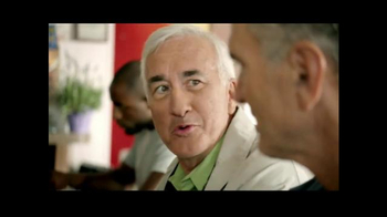 Physicians Mutual TV Spot, 'The Diner' - Thumbnail 3