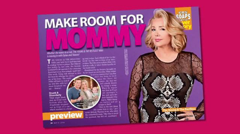 CBS Soaps in Depth TV Spot, 'The Young and the Restless: Nikki's Nightmare' - Thumbnail 2
