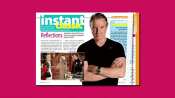 CBS Soaps in Depth TV Spot, 'The Young and the Restless: Nikki's Nightmare' - Thumbnail 6