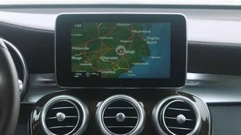 Mercedes-Benz GLC TV Spot, 'HGTV: Smart Design' - Thumbnail 2
