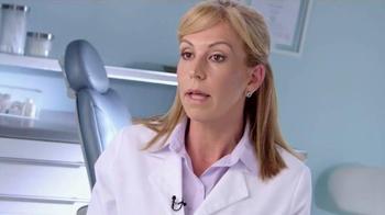 Sensodyne True White TV Spot, 'Dr. Dina Rodriguez' - Thumbnail 3