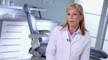 Sensodyne True White TV Spot, 'Dr. Dina Rodriguez' - Thumbnail 7
