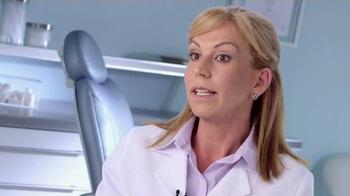 Sensodyne True White TV Spot, 'Dr. Dina Rodriguez' - Thumbnail 8