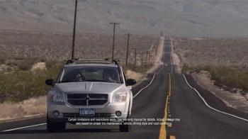 Firestone Champion Tires TV Spot, 'No Wrong Turns' - Thumbnail 4