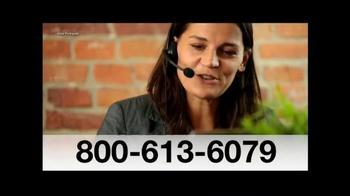 The Brace Hotline TV Spot, 'Grandma' - Thumbnail 5
