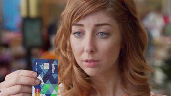 JetBlue Card TV Spot, 'Honeymoon'