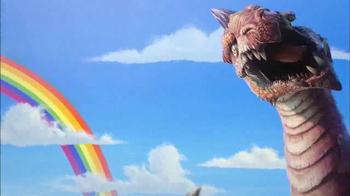 War Dragons TV Spot, 'Dragon Days' - Thumbnail 4