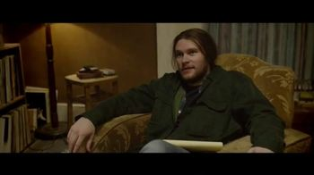 Sing Street - Alternate Trailer 6