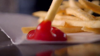 McDonald's McPick 2 TV Spot, 'Pick Two From Four Great Choices' - Thumbnail 3
