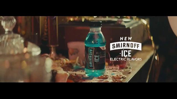 Smirnoff Ice TV Spot, 'Baddiewinkle: Keep It Moving' - Thumbnail 9
