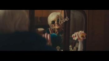 Smirnoff Ice TV Spot, 'Baddiewinkle: Keep It Moving' - Thumbnail 3