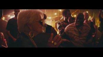 Smirnoff Ice TV Spot, 'Baddiewinkle: Keep It Moving' - Thumbnail 4