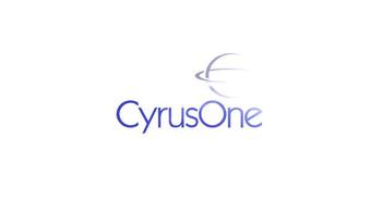 CyrusOne TV Spot, 'Trust CyrusOne Data Centers' - Thumbnail 6