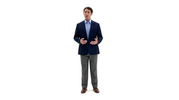CyrusOne TV Spot, 'Trust CyrusOne Data Centers' - Thumbnail 1