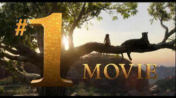 The Jungle Book - Alternate Trailer 52