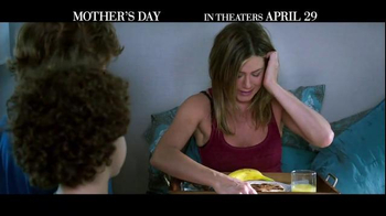 Mother's Day - Alternate Trailer 20
