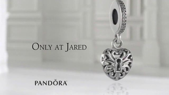 Jared TV Spot, 'Two Billion Moms' - Thumbnail 6