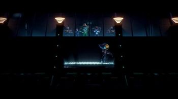 Ratchet & Clank - Alternate Trailer 19