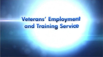 U.S. Department of Labor TV Spot, 'Hire a Veteran Today' Feat. R. Lee Ermey - Thumbnail 3