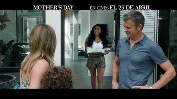 Mother's Day - Alternate Trailer 19