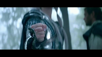 The Huntsman: Winter's War - Alternate Trailer 18