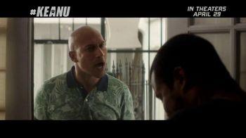 Keanu - Alternate Trailer 17