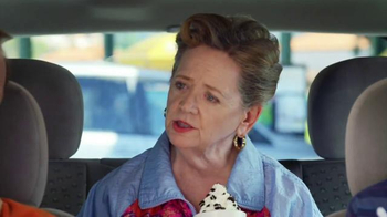 Sonic Drive-In Cookie Master Blasts TV Spot, 'Soul Mate' - Thumbnail 3