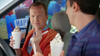 Sonic Drive-In Cookie Master Blasts TV Spot, 'Soul Mate' - Thumbnail 4