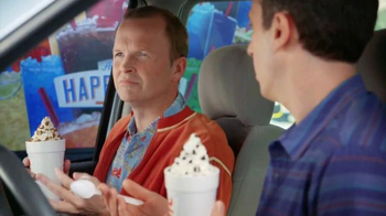 Sonic Drive-In Cookie Master Blasts TV Spot, 'Soul Mate' - Thumbnail 5