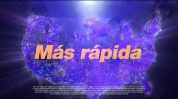 MetroPCS TV Spot, 'Despídete de Sprint: Plan Familiar'  [Spanish] - Thumbnail 9