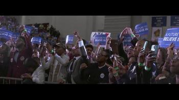 Bernie 2016 TV Spot, 'Baltimore' - Thumbnail 4