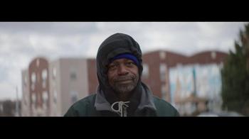Bernie 2016 TV Spot, 'Baltimore' - Thumbnail 8