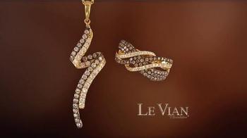 Jared Diamond Jewelry Spectacular TV Spot, 'Jewelry Wardrobe' - Thumbnail 4