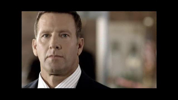 American Military University TV Spot, 'Learn From the Leader: 2016' - Thumbnail 3
