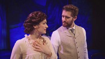 Weinstein Live Entertainment TV Spot, 'Finding Neverland: Broadway' - Thumbnail 3