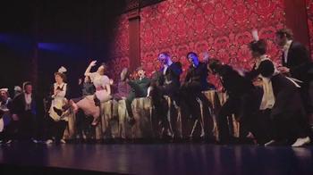 Weinstein Live Entertainment TV Spot, 'Finding Neverland: Broadway' - Thumbnail 7
