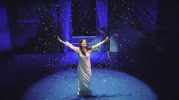 Weinstein Live Entertainment TV Spot, 'Finding Neverland: Broadway' - Thumbnail 8