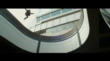 Audi TV Spot, 'Captain America: Civil War - The Chase' - Thumbnail 1