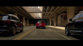 Audi TV Spot, 'Captain America: Civil War - The Chase' - Thumbnail 4