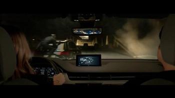 Audi TV Spot, 'Captain America: Civil War - The Chase' - Thumbnail 5