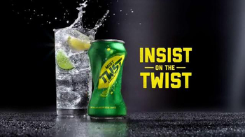 Mist Twist TV Spot, 'Get Refreshed' - Thumbnail 9