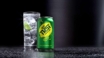 Mist Twist TV Spot, 'Get Refreshed' - Thumbnail 8