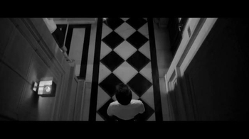 Yves Saint Laurent L'HOMME TV Spot, 'Director's Cut' Song By AaRON - Thumbnail 2
