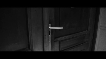 Yves Saint Laurent L'HOMME TV Spot, 'Director's Cut' Song By AaRON - Thumbnail 3