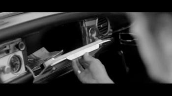 Yves Saint Laurent L'HOMME TV Spot, 'Director's Cut' Song By AaRON - Thumbnail 5