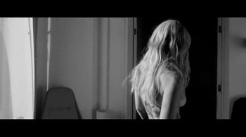 Yves Saint Laurent L'HOMME TV Spot, 'Director's Cut' Song By AaRON - Thumbnail 6