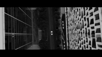Yves Saint Laurent L'HOMME TV Spot, 'Director's Cut' Song By AaRON - Thumbnail 7
