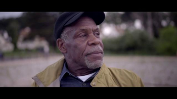 Bernie 2016 TV Spot, 'He's With Us' Featuring Danny Glover - Thumbnail 1