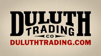 Duluth Trading Armachillo Underwear TV Spot, 'Put 'Em on Ice' - Thumbnail 9